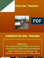 1 Cinematica Del Trauma