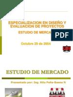 copiadeestudiodemercadofinal-100311115733-phpapp02