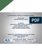 elprofesionaldentrodelescenariomundial-130428160529-phpapp01_011
