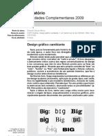 1SEMCV_EduardoGarciaAlfonsi_Livro Design Grafico Cambiante