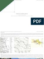 Analisis de La Ciudad de Valencia