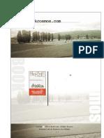 (요약본)철학콘서트.pdf