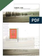 (요약본)체인지 몬스터.pdf