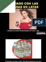 Gianfranco RondonCuidado_con_las_bebidas_en_latas-7239.pps