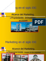 Capitulo i. Marketing II