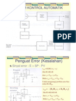 (3)_SISTEM_KONTROL_ANALOG_[Compatibility_Mode].pdf