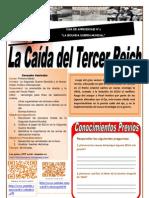 cuartaguapdf-120819200935-phpapp02 (1)