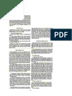 Carbonate Sedimentology and Petrology, Bagian 3