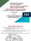 conmutaciones.pdf