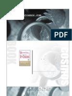 (요약본)터닝 포인트.pdf