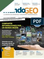 Revista MundoGEO 67