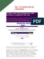 Gana Dinero Subiendo Archivos a UploadStation !!!!