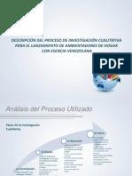 Informe Final - Lanzamiento de Ambientadores-2