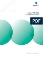 Salud_y_Vida_Total.pdf