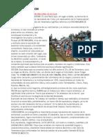 DANZA DE LA REGION.doc