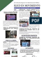 Periódico..1 - copia.pdf