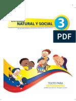 Natural Social 3