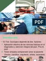 Hisotia Clinica.ppt [Autoguardado]