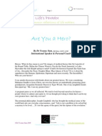 Are_You_a_Hero-TLC