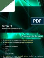 Tema_IIa