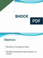 02 Shock