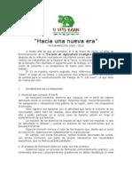 Plan 2008-2012