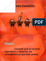 Ppt. Texto Expositivo, Formas básicas.ppt