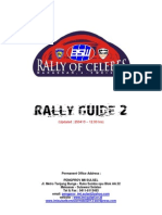 Rally Guide 2