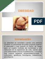 obesidad_final.pptx