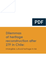 773-1730-1-SM
