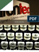 03 - IRONTEC - Irontec_PresentacionAsterisk