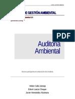 Sistema de Gestión Ambiental_Antamina_Final