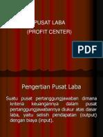 Pusat Laba