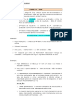 Aula 02_25 Janeiro 2013_direito Penal