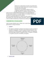 Curso - Electronica - Antenas Parabolicas - Para Aficionados e Instaladores