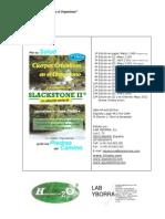 Libro Cuerpos Cristalinos en El Organismo 15a Edicion