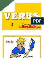 verbs3