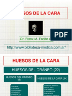 HUESOS DE LA CARA.pdf