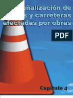 SEÑALIZACION EN OBRA VIALES.pdf