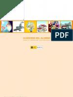 1236169875 Cuaderno AlumnoIDAE Viaje Energias