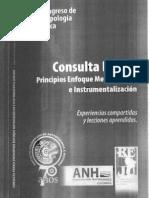 consulta_previa01