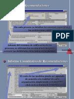 Presentacion_MEYCOR_COBIT_02
