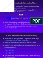 Theory.ppt