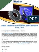 __Análisis.pdf_