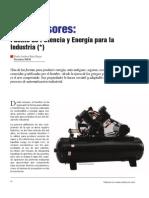 maquinaria_compresores