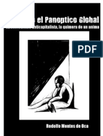 Agitando el Panóptico Global I