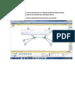 Completar Practica de VLAN