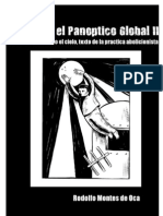 Agitando el Panóptico Global II