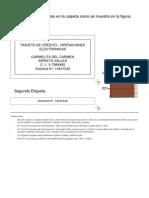 Planilla-Solicitud-Tdc(3).pdf