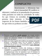 conciliación 03-09-12